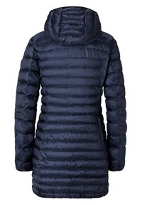 Bogner Fire + Ice - DORA - Down coat - mitternachtsblau - 5