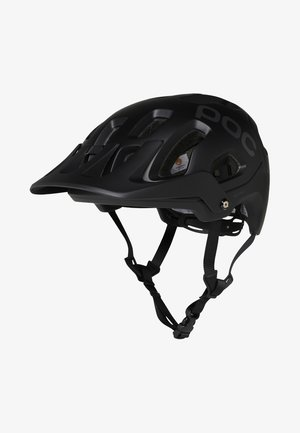 TECTAL - Helm - black