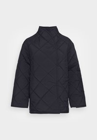ARKET - Light jacket - black - 3