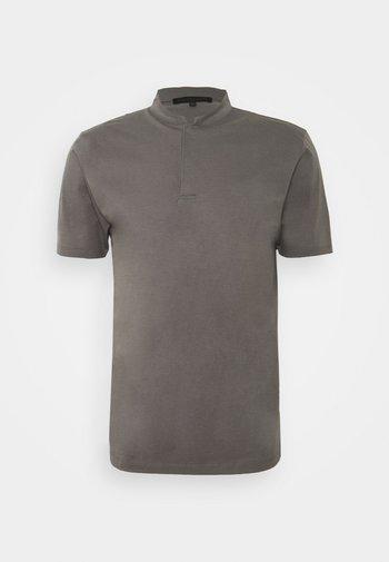LOUIS - Basic T-shirt - grey