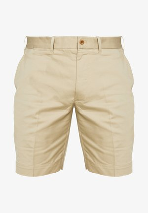 GOLF ATHLETIC SHORT - Sports shorts - classic khaki