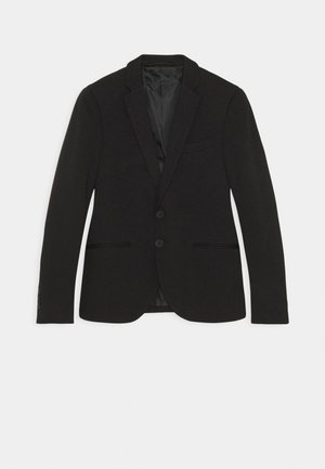 JJEPHIL - Blazer jacket - black