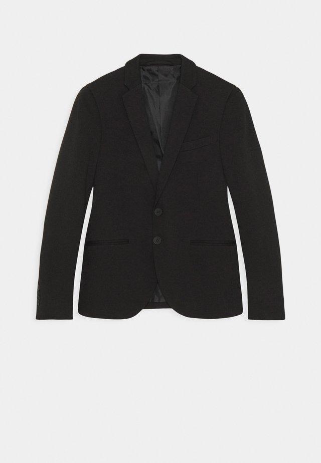 JJEPHIL - blazer - black