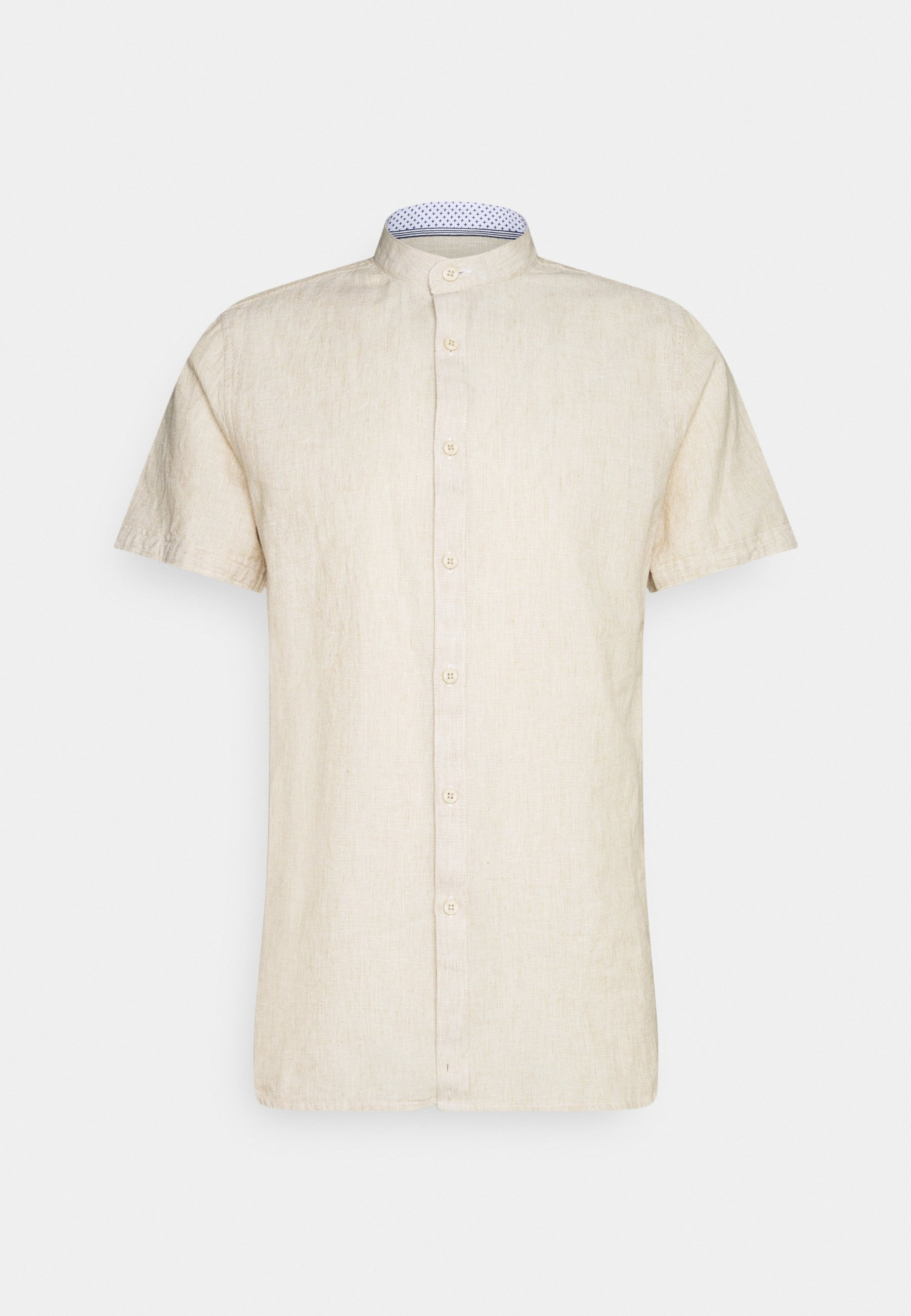 Homme ROGERS - Chemise