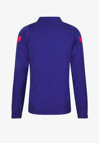 Nike Performance - FC BARCELONA MNK DRY SET - Club wear - deep royal blue/lt fusion red - 3