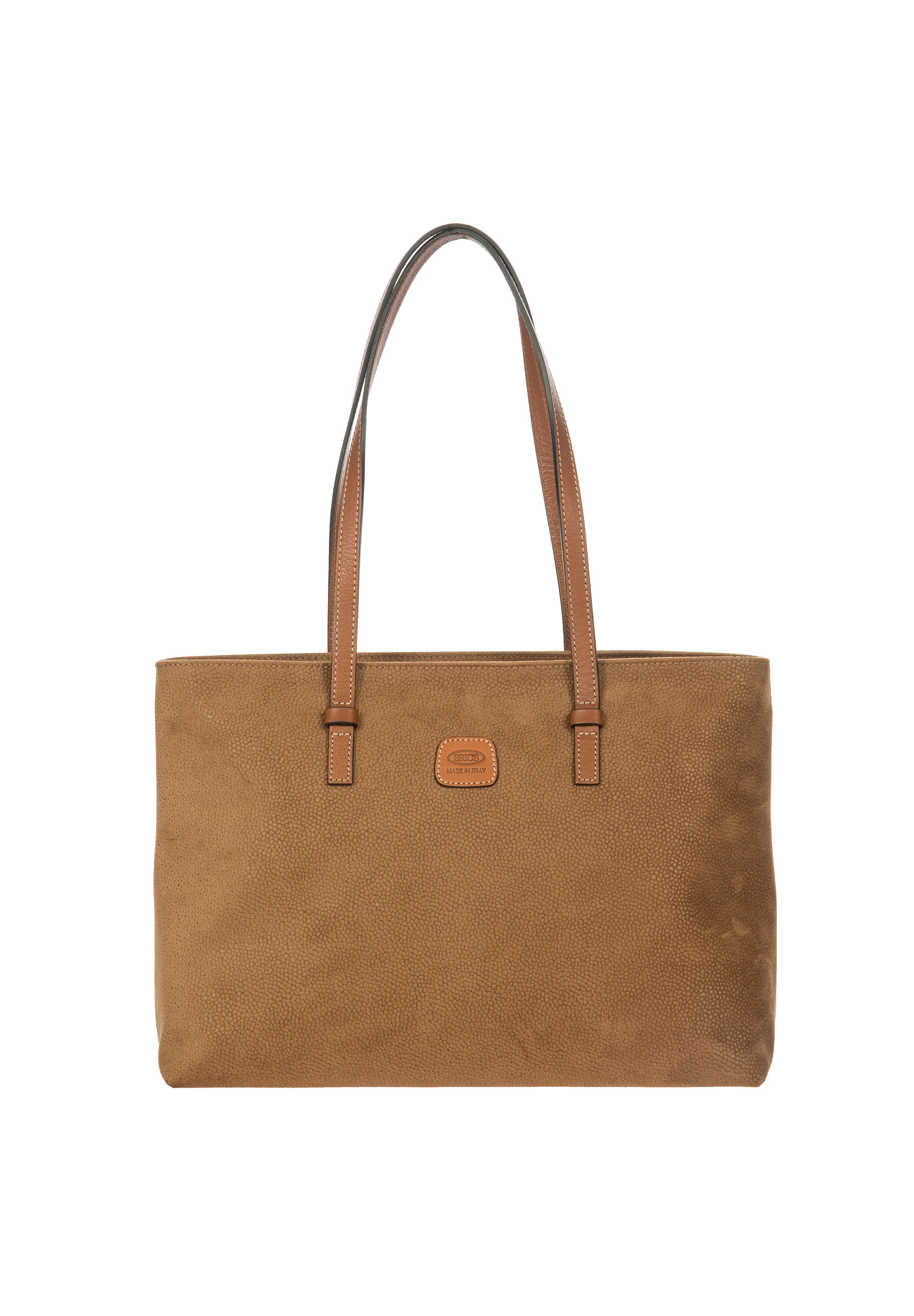 Damen VITTORIA  - Shopping Bag