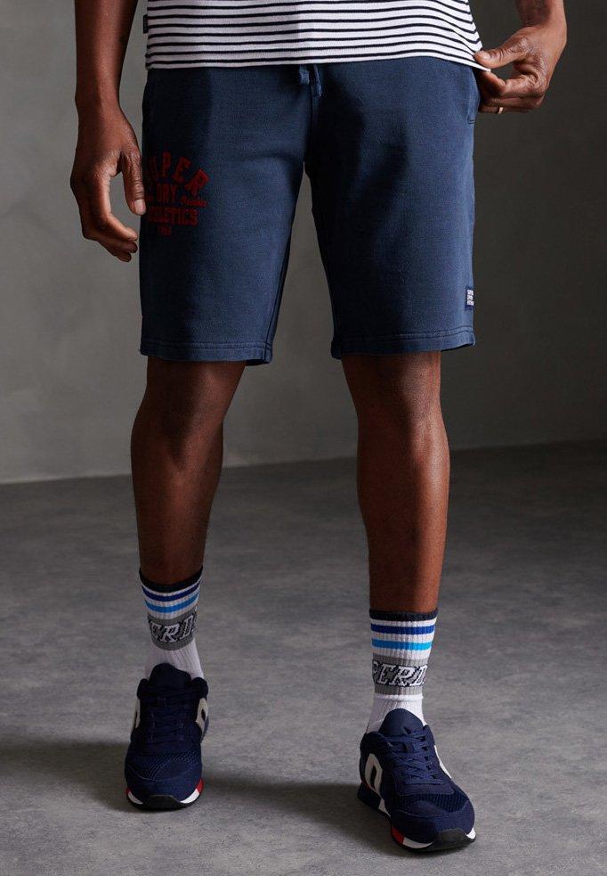 Men SUPERSTATE  - Shorts
