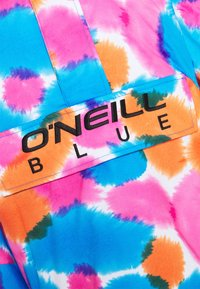 O'Neill - ORIGINALS ANORAK - Snowboardjacke - blue/red - 5