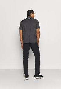 Oakley - TAKE PRO PANT  - Trousers - blackout - 2