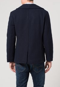 Alpha Industries - Light jacket - navy - 4