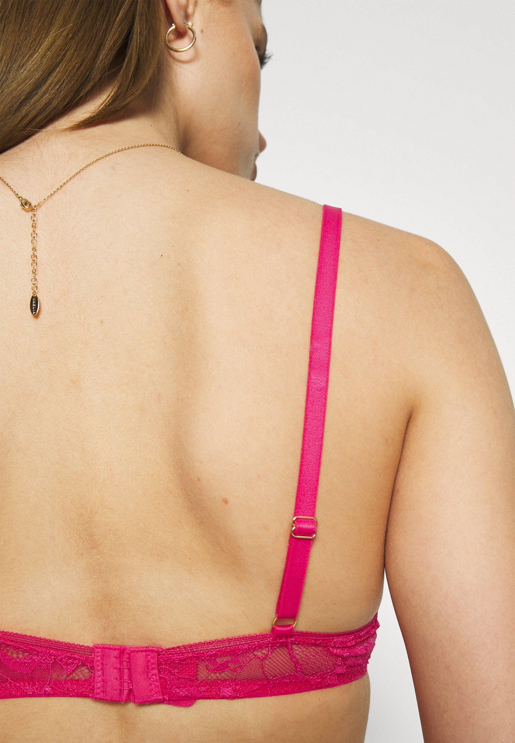 Women LENNIE SA BRASSIERE - Triangle bra