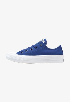 CHUCK TAYLOR ALL STAR II - Trainers - royal blue