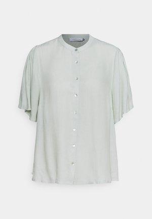 OTTOLINE - Košile - mercury