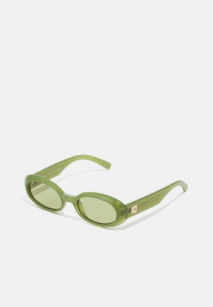 WORK IT - Sunglasses - moss