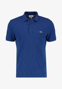 Lacoste - PH4012 - Koszulka polo - blau - 4
