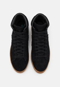 Converse - PRO - High-top trainers - black - 3