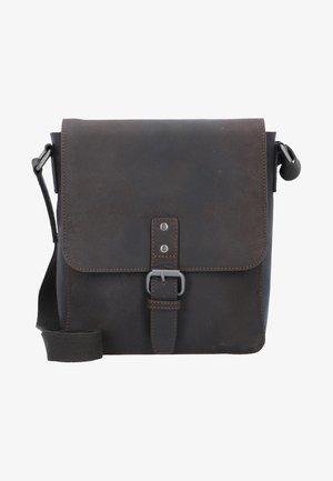 DAKOTA - Across body bag - brown