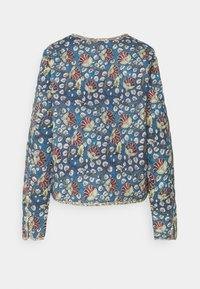 Culture - CUCARA JACKET - Summer jacket - multicolor - 1