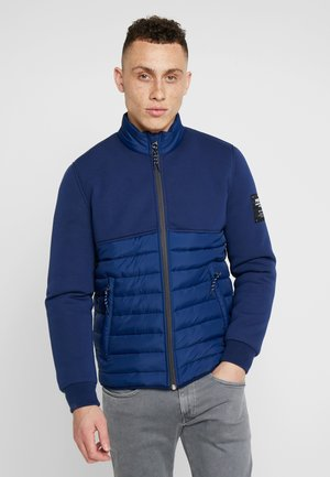BARINE - Light jacket - sailor