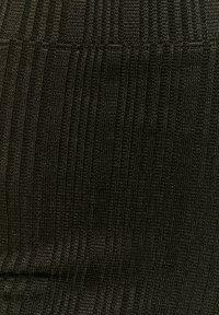 TALLY WEiJL - Trousers - black - 5