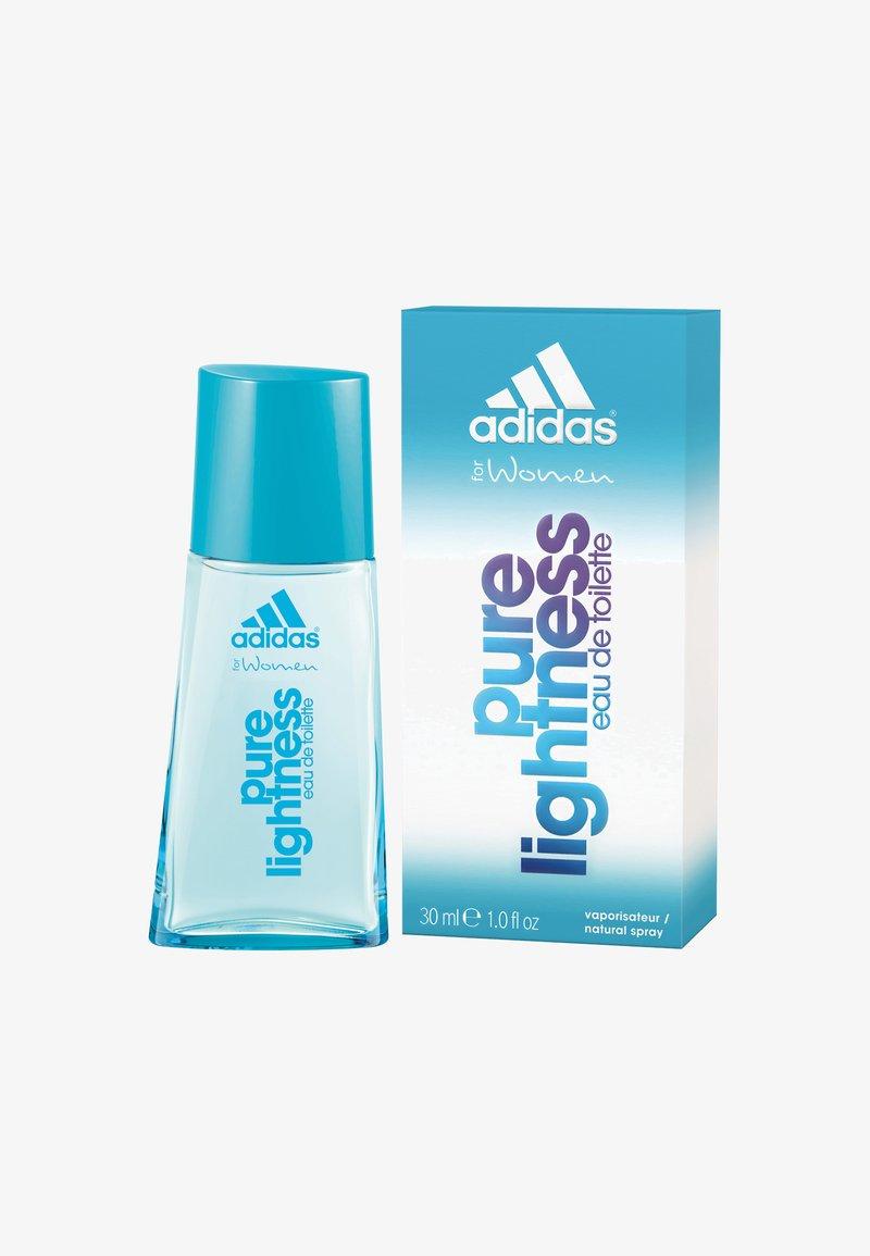 Adidas Fragrance - PURE LIGHTNESS EAU DE TOILETTE - Eau de toilette - -