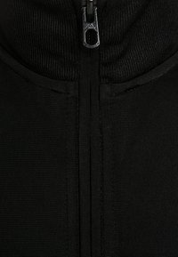 adidas Performance - TIRO - Trainingsanzug - black/white - 3