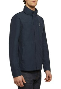 Geox - Light jacket - blue nights - 0