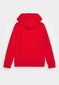 Timberland - HOODED - Hoodie - bright red - 1