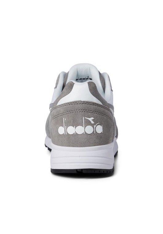Diadora DIADORA - Sneaker low - paloma/grau - Herrenschuhe tCVVS