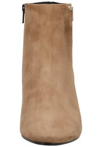 Scapa - Ankle boots - taupe - 5