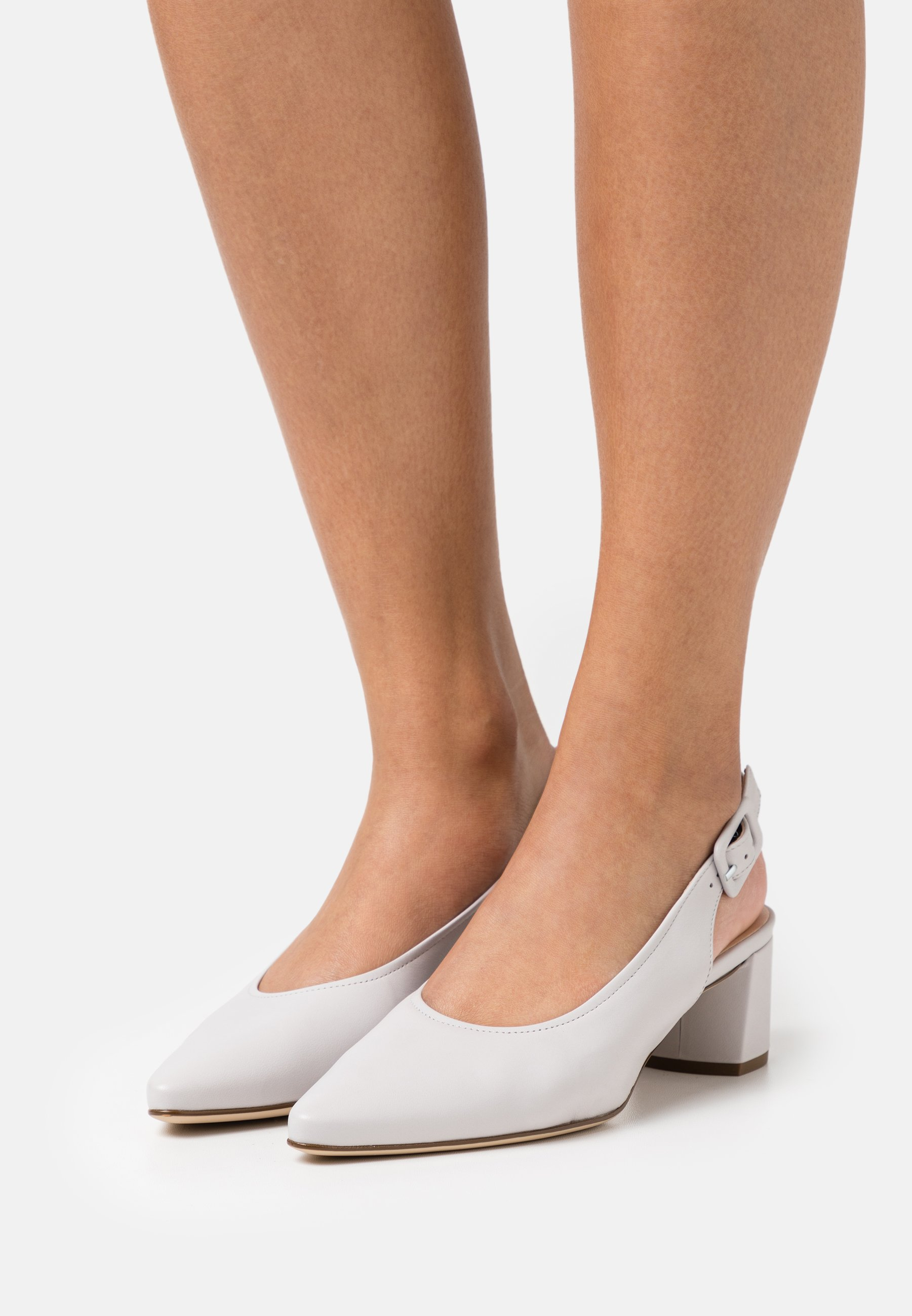 Women ETERNALLY - Classic heels