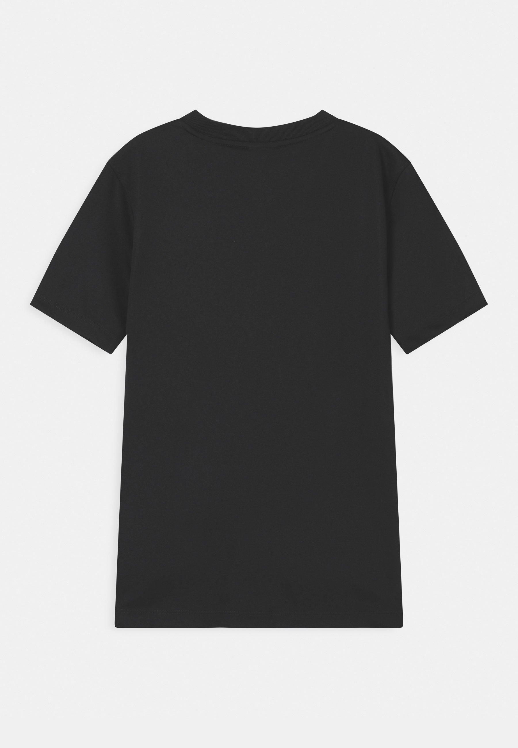 Kids EINTRACHT FRANKFURT UNISEX - Club wear