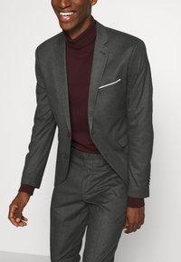 Cinque - PULETTI SUIT - Suit - grey - 7