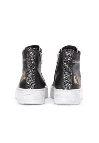 Nira Rubens - Sneakers alte - nero - 2