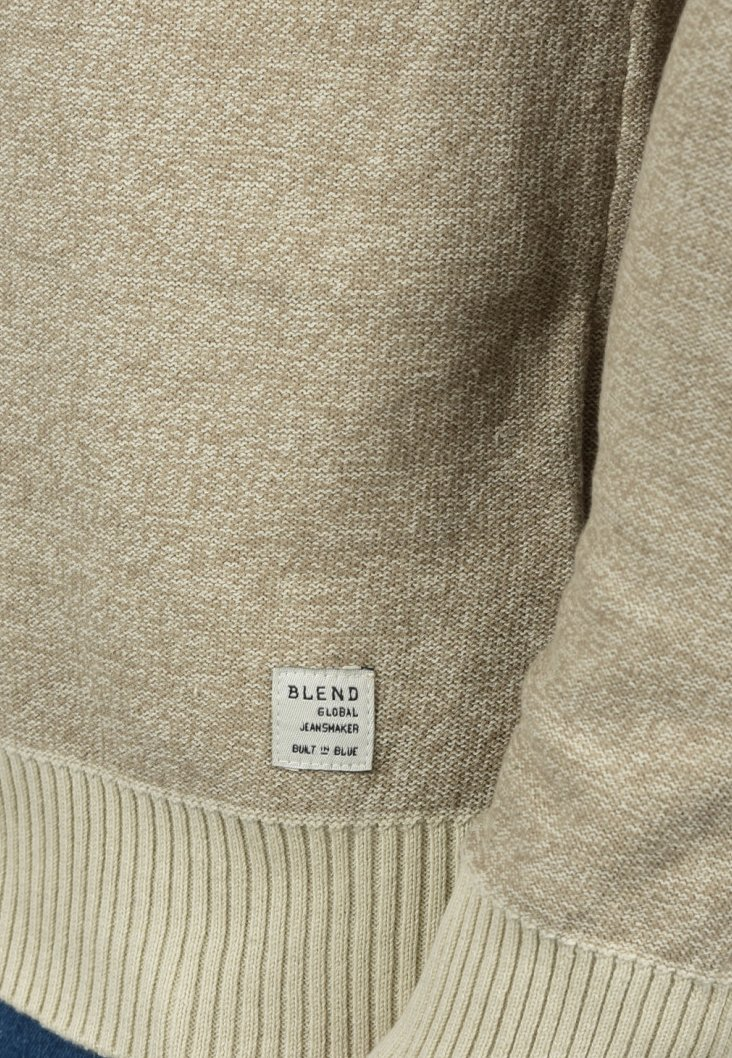 Homme NATHAN - Pullover
