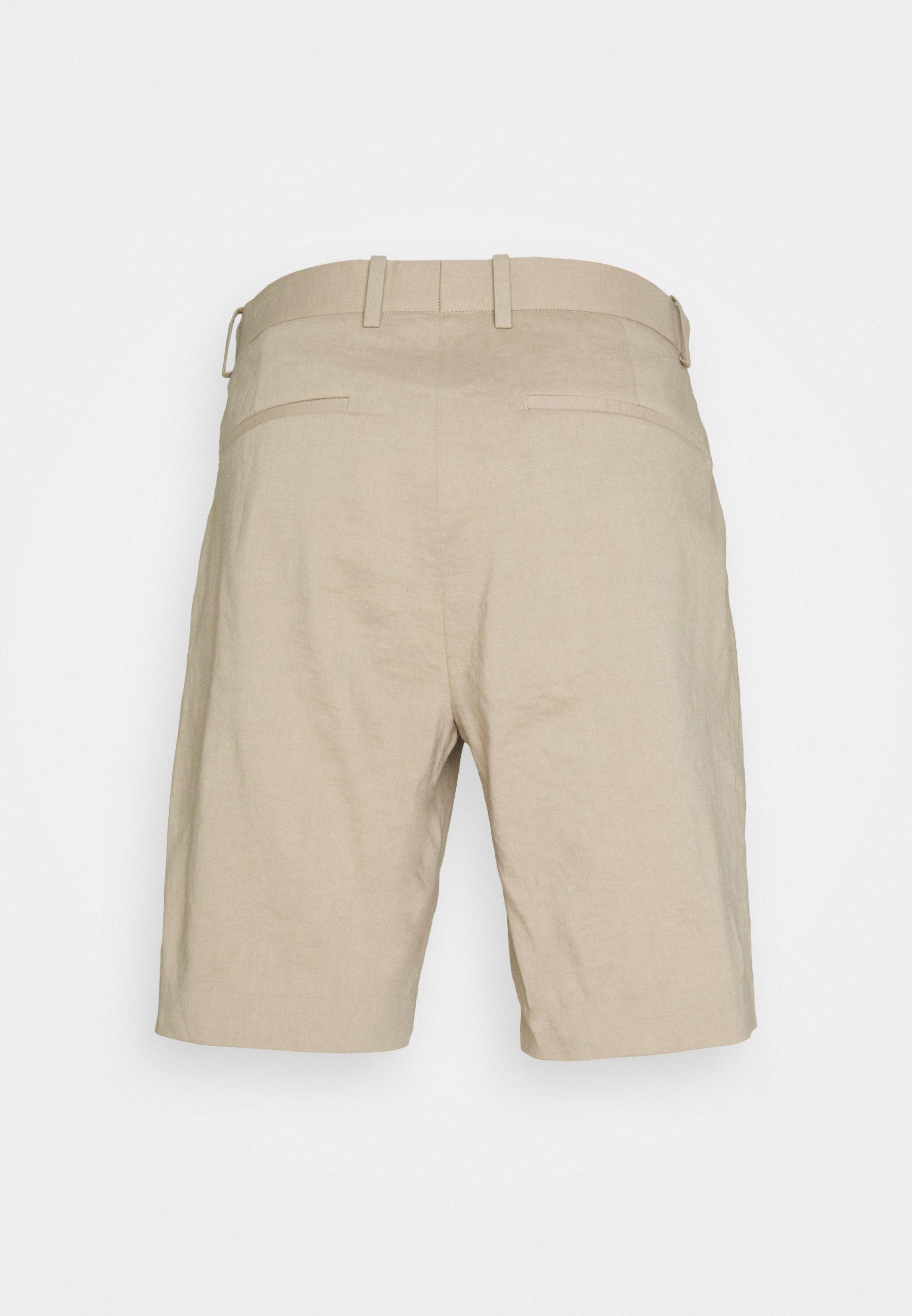 Men CURTIS - Shorts