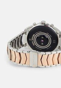 Michael Kors Access - GEN 5 BRADSHAW - Smartwatch - multi - 1