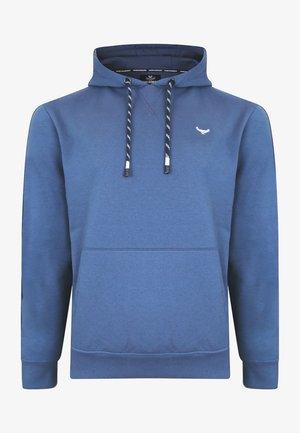 CLEMENTINE - Hættetrøjer - denim blue