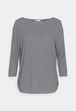 Camiseta de manga larga - night navy