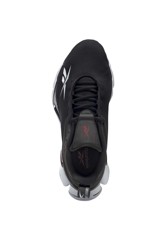 Billigste Køb Herresko Reebok DMX ELUXION 001S SHOES Sneakers black zA24Qy MIYQDG
