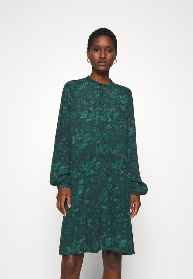 MARRA - Day dress - nimah