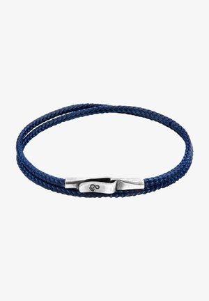 LIVERPOOL - Bracelet - navy blue