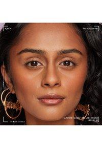 Nyx Professional Makeup - ULTIMATE SHADOW & LINER PRIMER - Primer - 02 medium - 2