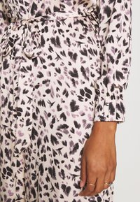 Marks & Spencer London - ROSIE DREAM WRAP - Accappatoio - pink - 4