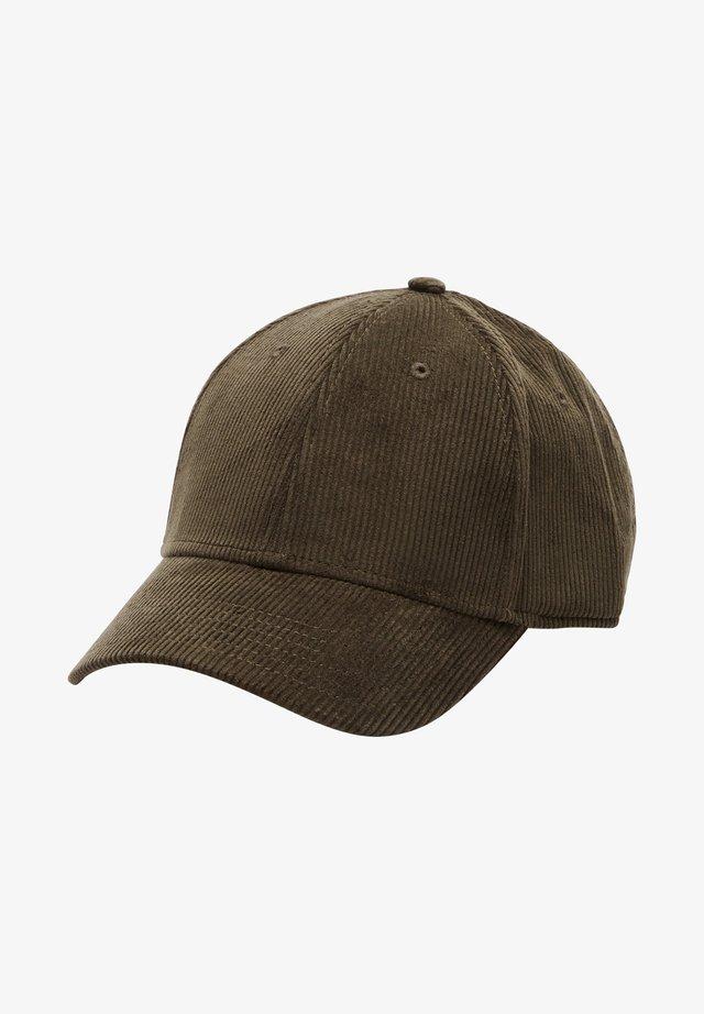 CAPPY  - Cap - olive