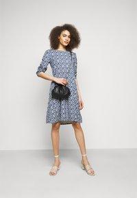 WEEKEND MaxMara - NOVELI - Jersey dress - blau - 1