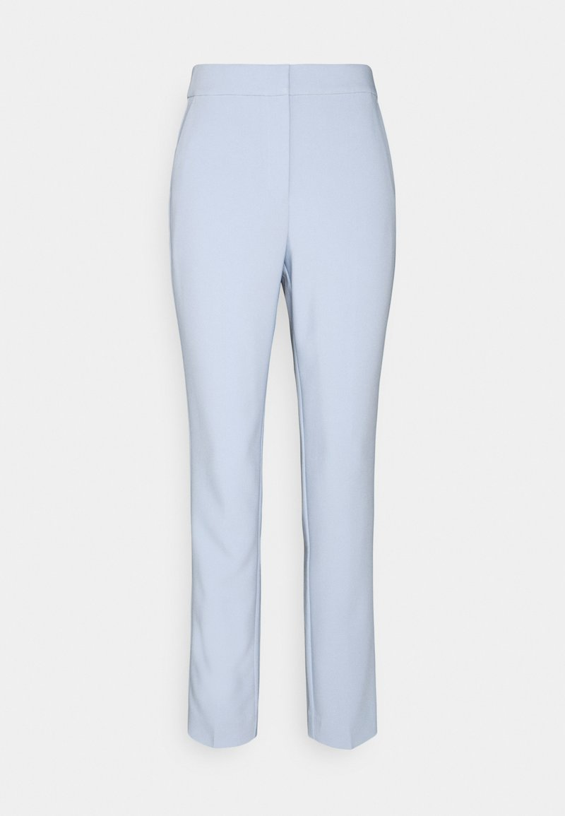 Tommy Hilfiger - CORE SUITING PANT - Kalhoty - breezy blue