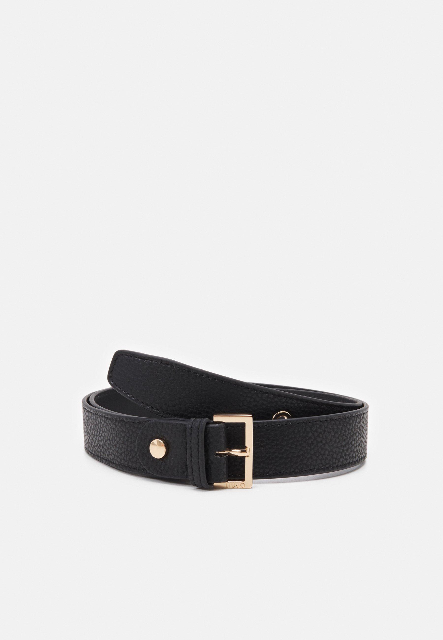 Women CINTURA - Belt