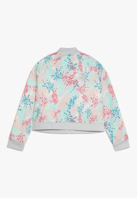 adidas Originals - Training jacket - multicolor/white - 1