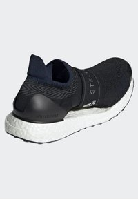 adidas by Stella McCartney - ULTRABOOST X 3D SHOES - Neutral running shoes - black - 4